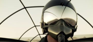 טייס במטוס קרב תמונה מייצגת ל- AS9100