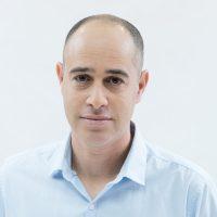 Gilad Bary