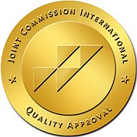 לוגו JCI