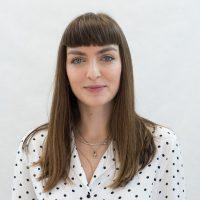 Sophie Klimiashvili
