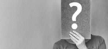 איזה תקן ISO מתאים לארגון שלך?