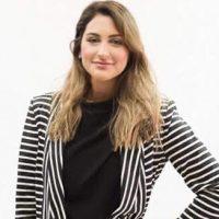 Sharon Shamay-Baruh