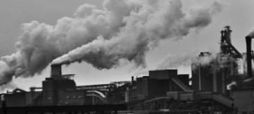 תמונה מייצגת לדרישות חוק סביבתיות