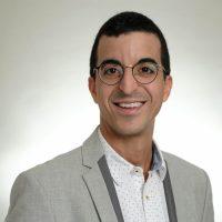 Adv. Itamar Cohen